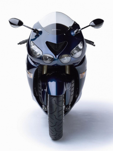 kawasaki-zzr1400-abs-09_site_edit