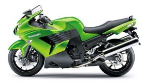 kawasaki_tourer_zzr_1400_motocikly_moto_motorcyc_1