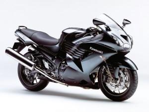 2006 - B6F