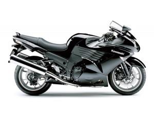 2009 - D9F ABS